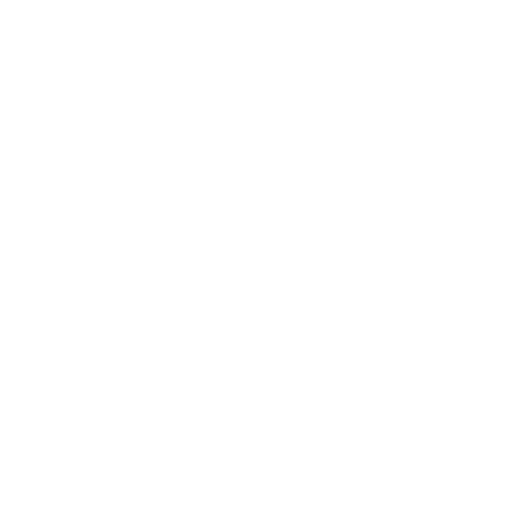Hex as well F E B besides F D D B together with Tsquare Engineering Logo White as well Dcc B. on engineering
